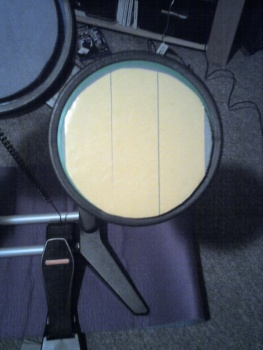 drums_klebeband