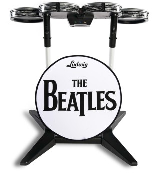 beatles-rock-band-drums