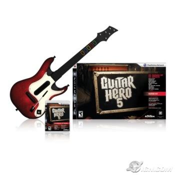 gh5_guitar