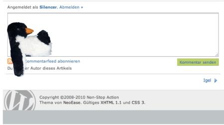 Bildschirmfoto 2009-10-30 um 22.27.30
