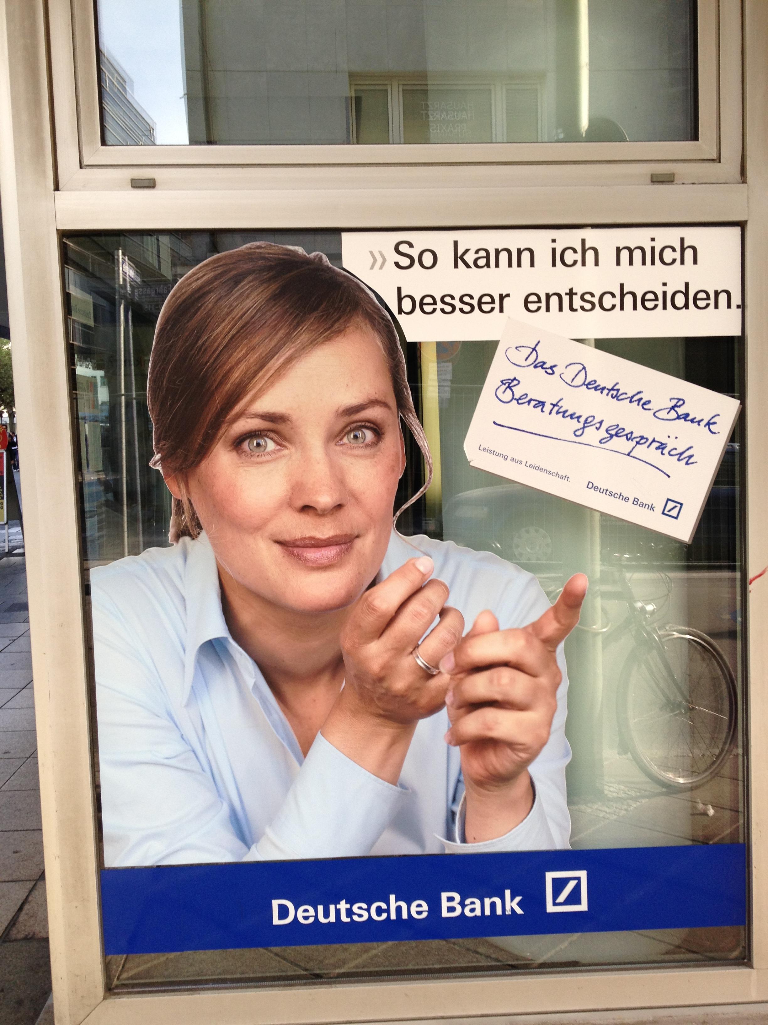 Deutsche penislänge