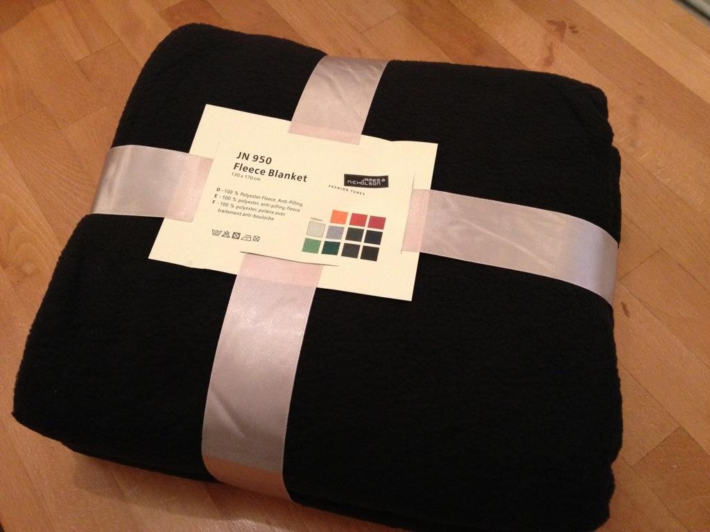 september 2012 silencers blog. Black Bedroom Furniture Sets. Home Design Ideas