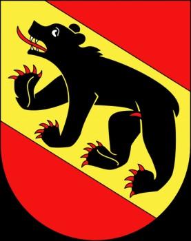 474px-Wappen_Bern_matt.svg