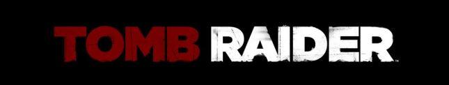 tr2013_logo