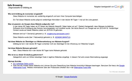 Bildschirmfoto 2013-04-16 um 14.39.02