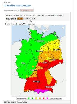 Unwetterwarnungen - SPIEGEL ONLINE - Google Chrome_2013-06-01_12-30-45