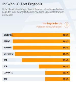 2013-08-29 12_22_49-Wahl-O-Mat zur Bundestagswahl 2013