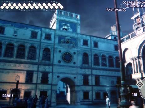AC_Torre orologio