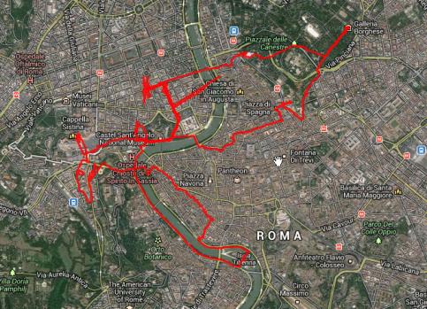 131019_Roma