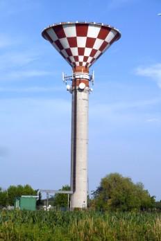 P1150675