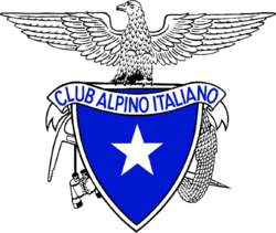250px-Cai_Club_Alpino_Italiano_Stemma