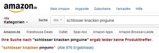 2014-05-25 19_48_45-Suchergebnis auf Amazon.de für_ Fischstäbchen