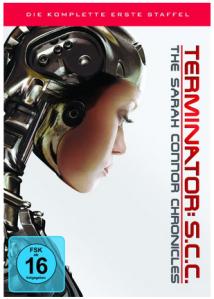 2014-07-30 16_24_57-Terminator