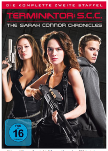 2014-07-30 16_25_26-Terminator_ The Sarah Connor Chronicles - Die komplette zweite Staffel 6 DVDs_ A