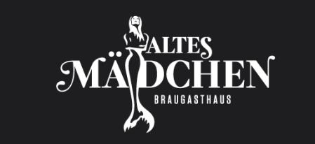 www.altes-maedchen.com