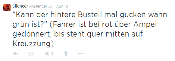 2014-08-17 18_20_10-Silencer (Silencer137) on Twitter