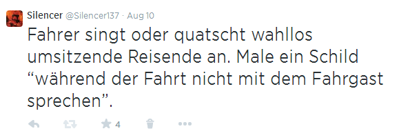 2014-08-17 18_20_23-Silencer (Silencer137) on Twitter