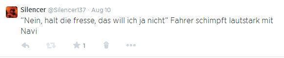 2014-08-17 18_20_54-Silencer (Silencer137) on Twitter