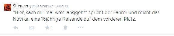 2014-08-17 18_21_00-Silencer (Silencer137) on Twitter