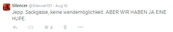 2014-08-17 18_21_46-Silencer (Silencer137) on Twitter