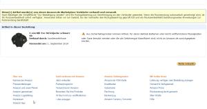 2014-09-04 19_45_44-Amazon.de - Rücksendezentrum