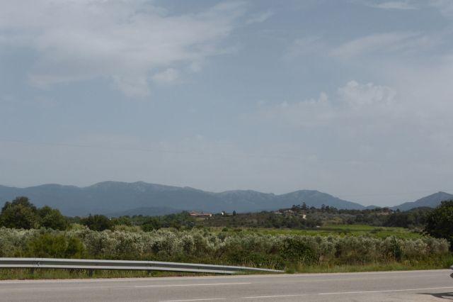 Spanien.
