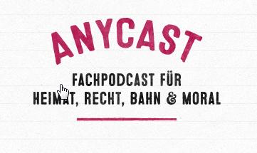 logo anycast