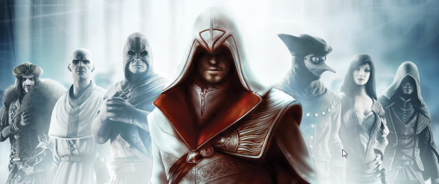 2014-11-04 19_51_50-Assassins-Creed- Brotherhood-oyun-hilesi.jpg (1024×768)