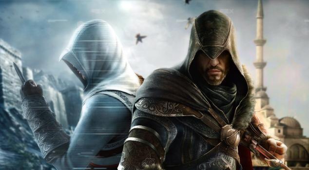 2014-11-04 19_52_36-Assassins-Creed-Revelations-PS3.jpg (1280×800)