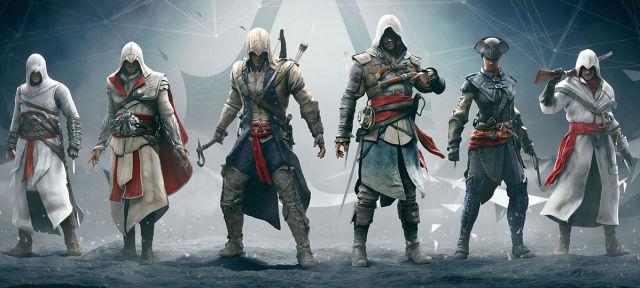 2014-11-05 12_43_39-Assassins-Creed-l1.jpg (1200×600)
