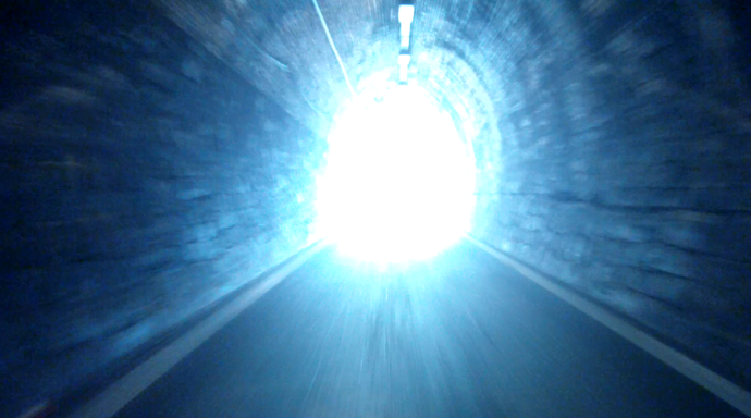 tunnel003