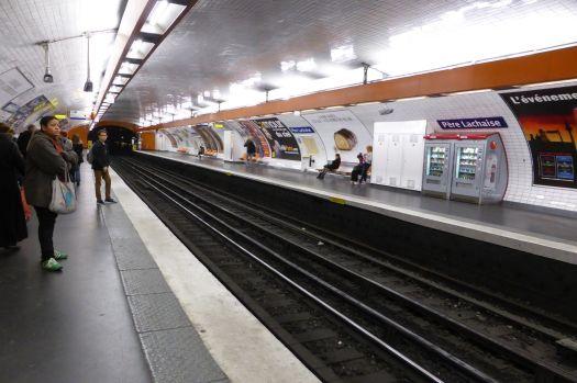P1090064