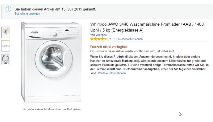2015-08-18 19_46_13-Whirlpool AWO 5446 Waschmaschine Frontlader _ AAB _ 1400 UpM _ 5 kg_ Amazon.de_