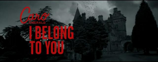 2015-09-25 20_49_53-Caro Emerald - I Belong To You – Musikvideo kostenlos auf MyVideo ansehen!