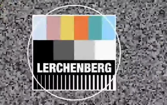 2015-10-02 13_03_38-lerchenberg-zdf.png (855×482)
