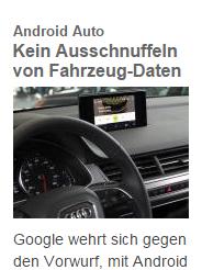 2015-10-20 09_57_35-heise online - IT-News, Nachrichten und Hintergründe