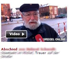 2015-11-23 16_00_39-Nachrichten - SPIEGEL ONLINE