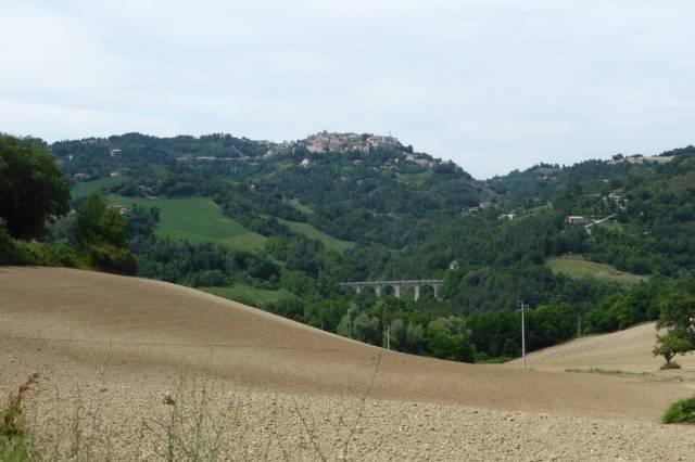 Urbino!