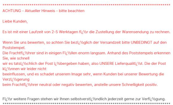 2015-12-10 14_25_52-iCloud Mail - 2 Suchergebnisse