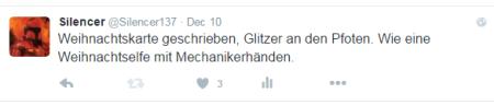 2015-12-18 13_30_26-Silencer (@Silencer137) _ Twitter