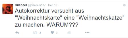 2015-12-18 13_30_57-Silencer (@Silencer137) _ Twitter