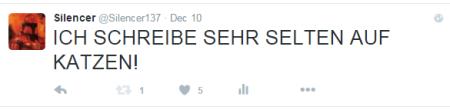 2015-12-18 13_31_20-Silencer (@Silencer137) _ Twitter