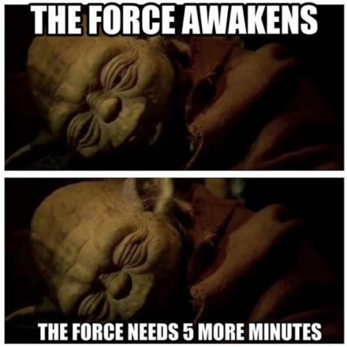 Force pennt