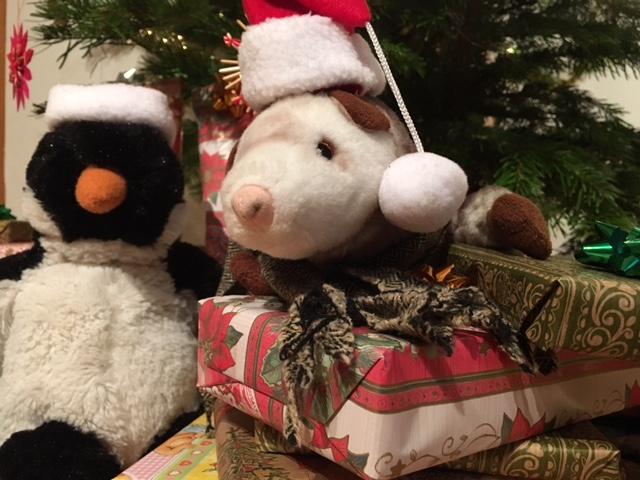 Frohe Weihnachten Wann Wünscht Man.Silencers Blog Wünscht Frohe Weihnachten Silencers Blog