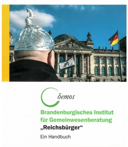 Bild: Zentrale für politische Bildung Brandenburg.