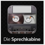 2016-01-23 12_22_58-sprechkabine - Google-Suche