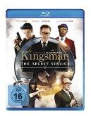 2016-01-23 12_28_35-Suchergebnis auf Amazon.de für_ kingsman