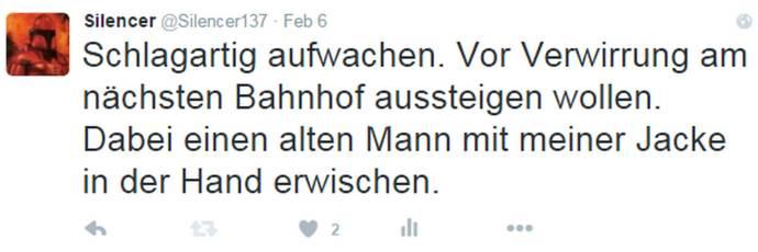 2016-02-15 19_51_51-Silencer (@Silencer137) _ Twitter