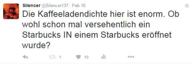 2016-02-15 19_57_34-Silencer (@Silencer137) _ Twitter