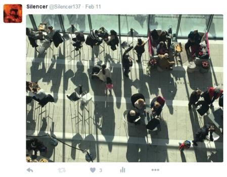 2016-02-15 20_00_19-Silencer (@Silencer137) _ Twitter